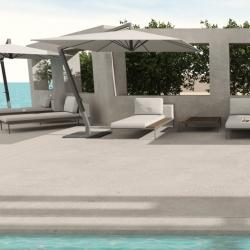 beach-villa thumbnail