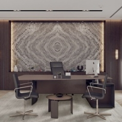 executive offices - thumbnail